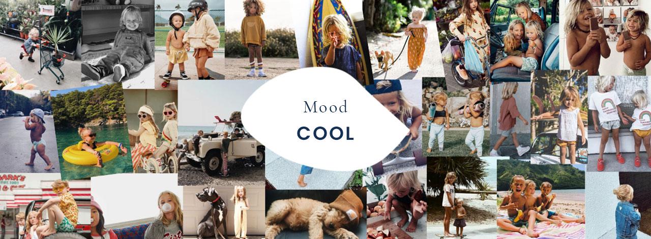 mood-thumbnail