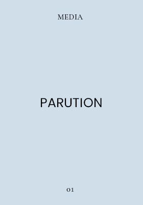 YN_Parution_01
