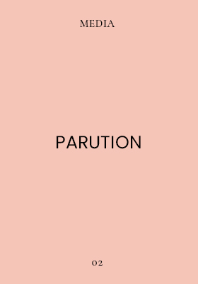 YN_Parution_02