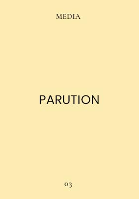 YN_Parution_03