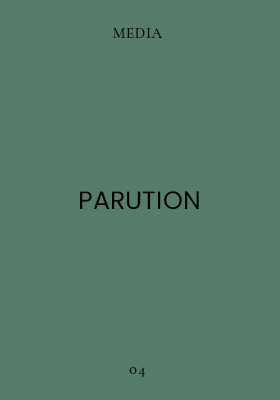 YN_Parution_04