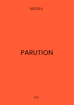 YN_Parution_05
