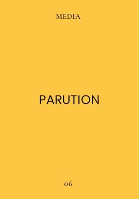 YN_Parution_06