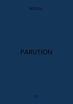 YN_Parution_07
