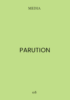 YN_Parution_08