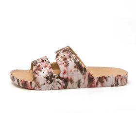 Slippers Joplin