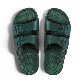 Slippers Kelly