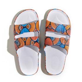 Slippers Kenya