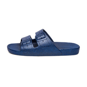 Slippers Paros