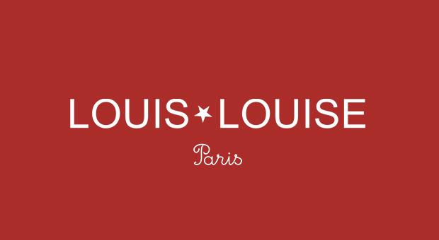 YN_620x340_LouisLouise
