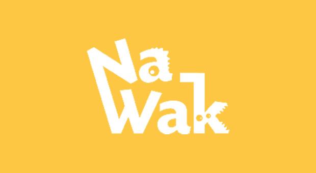 YN_620x340_NaWak