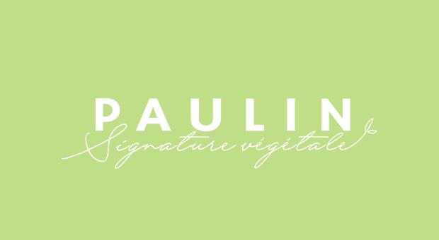 YN_620x340_Paulin