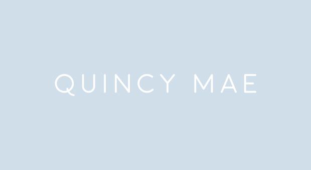 YN_620x340_QuincyMae