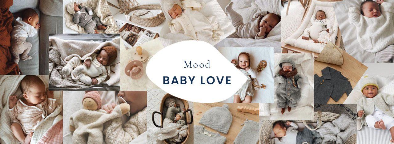 ILLI-MOOD-BB-LOVE