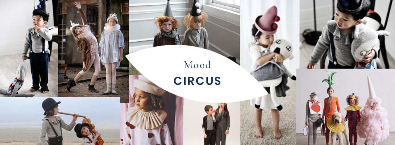 ILLU-CIRCUS-MOOD