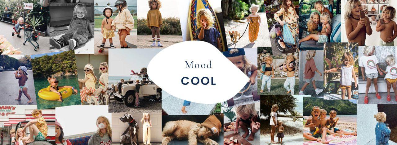 ILLU-MOOD-COOL