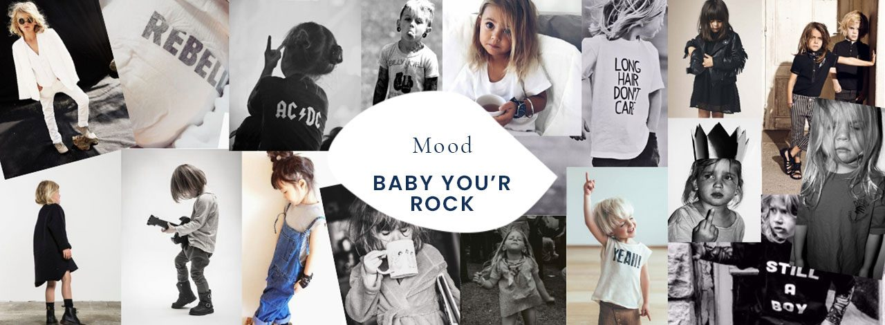 MODD-BABY-YOU'R-ROCK